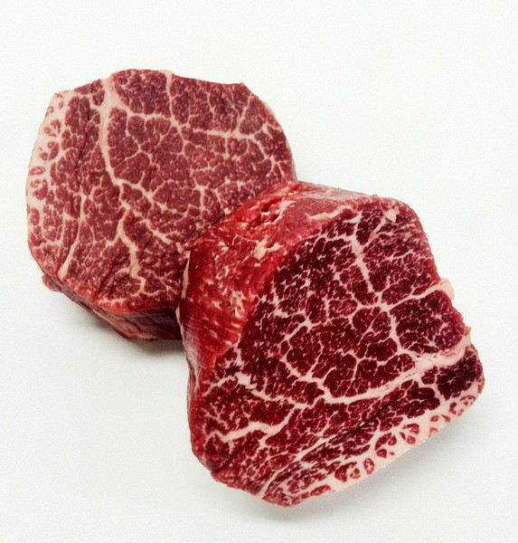 Picture Wagyu Filet / Tenderloin Roast