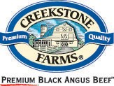 Picture Creekstone Farms Prime Beef Dry-Aging Program