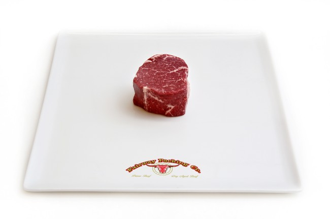 Picture wagyu_filet.jpg