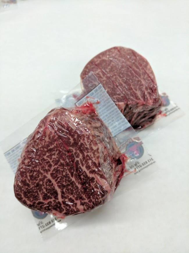 Picture wagyu_filet_1.jpg