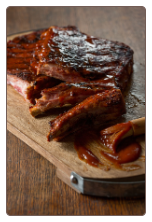 Picture HERITAGE ST LOUIS ribs.png